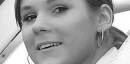 Miała tylko 25 lat! Najmłodsze ofiary katastrofy smoleńskiej