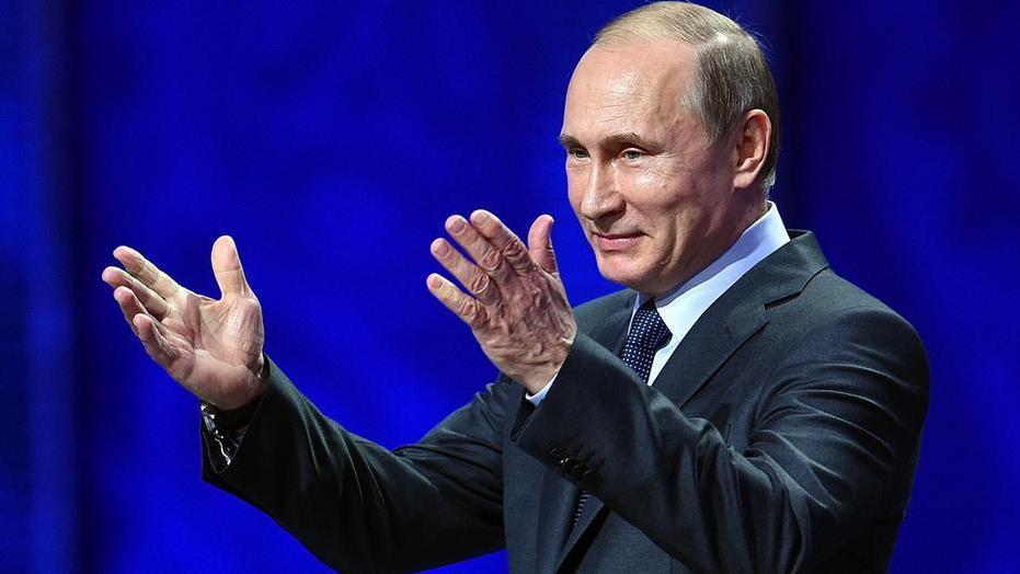 Bécsi pokol: Putyin terrorelhárítási együttműködés erősítését ajánlott fel Ausztriának