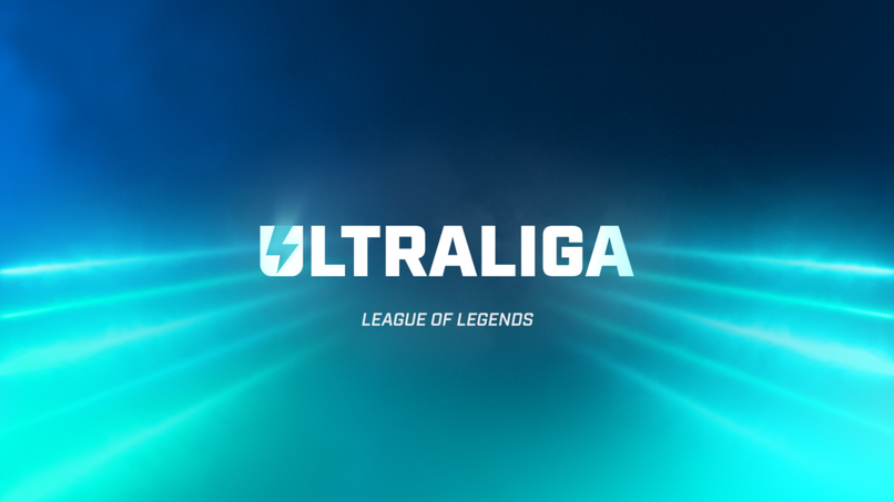 ultraliga_hero
