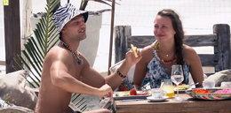 """""""Hotel Paradise"""" Bibi i Simon poszli na całość! Uprawiali seks w 3 edycji programu [PODSUMOWANIE ODCINKA]"""