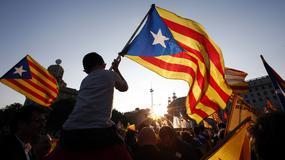 Katalonia oderwie się od Hiszpanii?