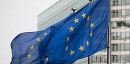Polska może stracić miliardy euro. Tak zdyscyplinuje nas Bruksela?!