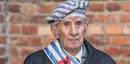 Były więzień Auschwitz: tak wyobrażałem sobie piekło