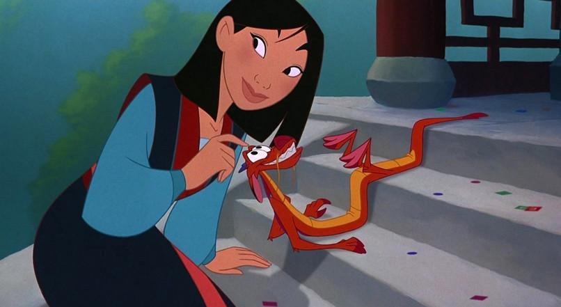 Liste Der 22 Neuen Realverfilmungen Von Disney Zeichentrick Klassikern