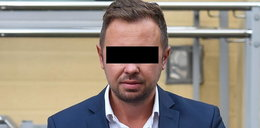 Były burmistrz podejrzany o korupcję jest wolny!