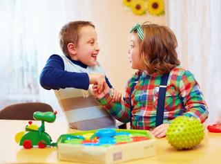 Pauperyzacja rodzin z dzieckiem niepełnosprawnym [OPINIA]