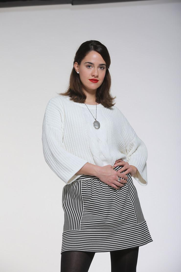 Anja Alač