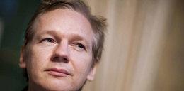 WikiLeaks pracuje dla terrorystów?!
