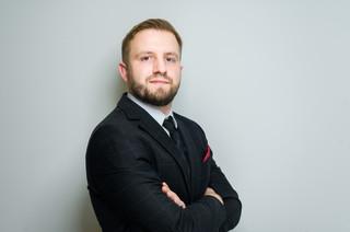Mateusz Wawrzaszek
