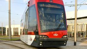 Solaris podpisał warty ponad 100 mln euro kontrakt na tramwaje dla Lipska