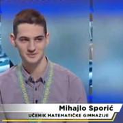 Mihajlo Sporić