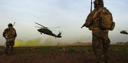 Wojska NATO i USA na Ukrainie. Rosja zapowiada użycie rakiet