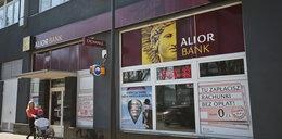 Bank musi oddać klientom odsetki, bo zataił ważne informacje