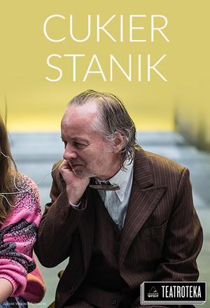 Cukier Stanik