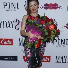 Katarzyna Cichopek, Dominika Gwit i inne gwiazdy w teatrze