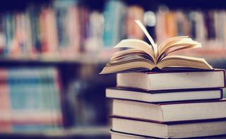 Brzóska: Zmiany na liście lektur szkolnych są trojakiego rodzaju