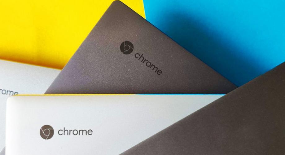 Chromebook oder Windows? Das beste System unter 600 Euro