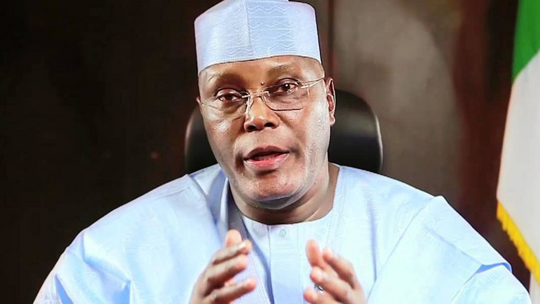 Atiku explains why women will get 35% of his Govt. appointments, if elected