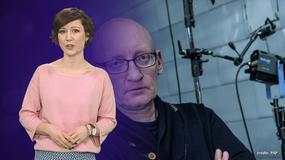 """Nowości misyjne w TVP2; rewolucja w """"Rodzince.pl"""" - Flesz filmowy"""