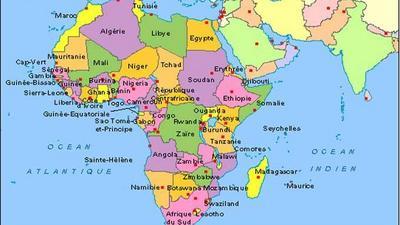 Connaissez-vous vraiment les capitales des pays d'Afrique ?