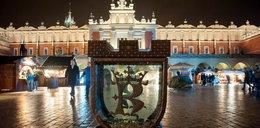 W skarbonie pod Wawelem oprócz pieniędzy był... list!
