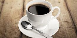 Pij cztery filiżanki kawy dziennie. Zmniejszysz ryzyko rozwoju groźnych chorób