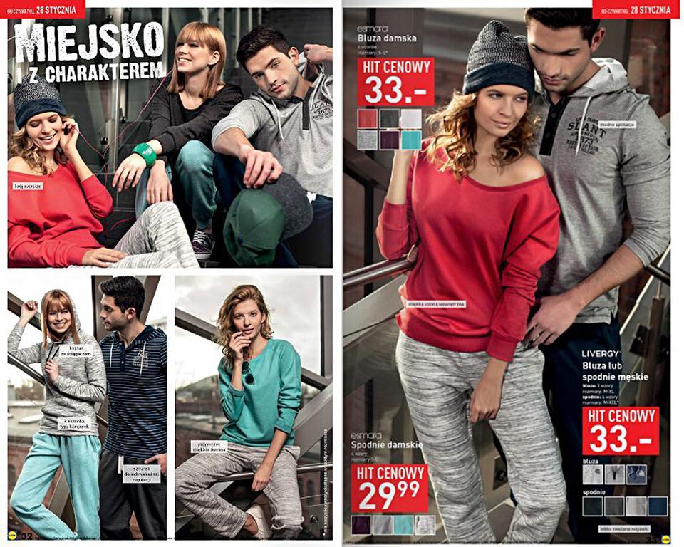 32c78fa16d614 Buty marki puma w Lidlu za 149 zł. Promocje w supermarketach