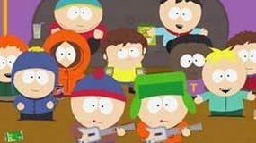 """""""Miasteczko South Park"""" ocenzurowane z powodu gróźb radykalnych muzułmanów"""