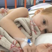 JEDINSTVENA PRILIKA Večeraj sa Markom Marinom i pomozi Heleni u lečenju teškog tumora