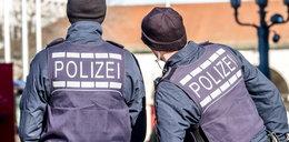 Tragedia w Niemczech. Nie żyje 29-letni Polak