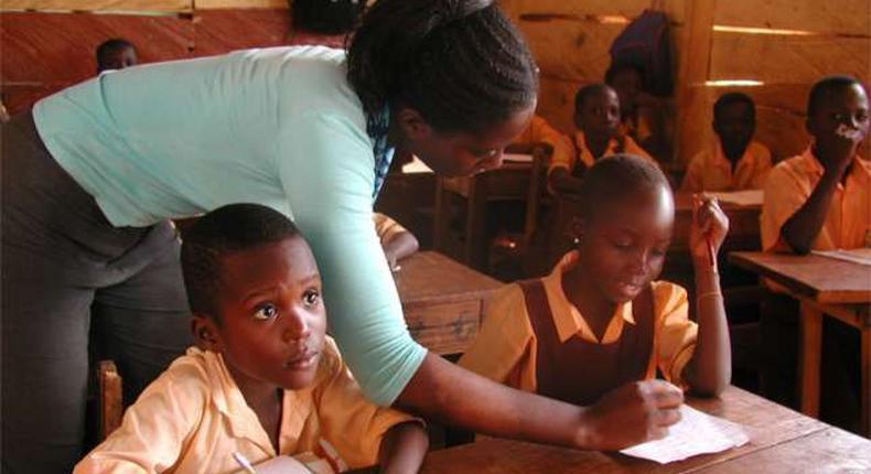 ___4339306___https:______static.pulse.com.gh___webservice___escenic___binary___4339306___2015___11___9___11___teaching-volunteer-in-ghana