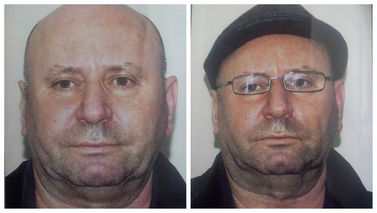Prevarant iz Beograda