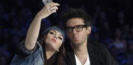 """Ewa Farna o finale """"X Factor"""""""