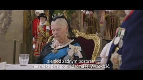 """""""Powiernik królowej"""": polski zwiastun"""