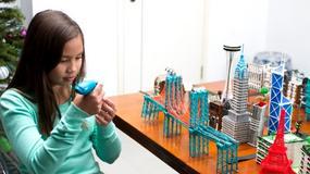 5 interaktywnych zabawek, które zaskakują możliwościami