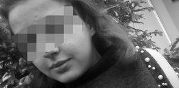 Śmierć 13-latki z domu dziecka w Kurzętniku. Nie udzielono jej pomocy?