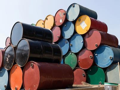 Problemy z wydobyciem ropy w Libii są głównym czynnikiem, który przez weekend przykuwał uwagę inwestorów