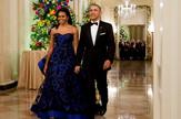 Barack Obama foto Tanjug Ap (3)
