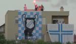 SLAVI KVARNER Rijeka prvak Hrvatske, Dinamo svrgnut posle 11 godina /VIDEO/