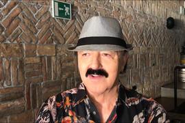 """""""UVEK JE UPUĆENA U SVE"""" Haris pred koncert otkriva da mu je najveća pomoć supruga (VIDEO)"""