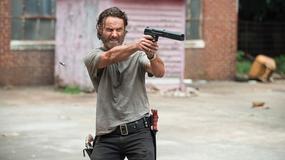 """""""The Walking Dead"""": pierwsze informacje o ósmym sezonie"""