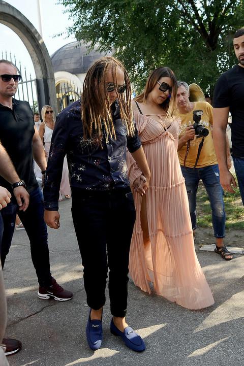 Nakon razvoda, usledio novi udarac: Ana Nikolić u depresiji!