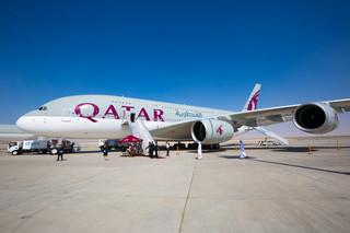 Prezes Qatar Airways: ONZ powinno uznać blokadę Kataru za nielegalną