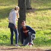 Ovde noć košta 200 evra! Novak Đoković sa ženom i decom PROMENIO LOKACIJU u BiH, posle piramida stigao na Igman!