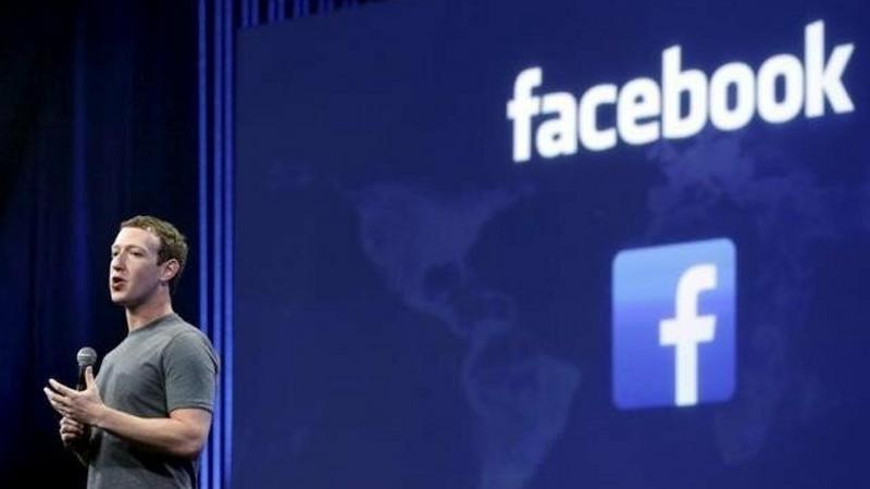 Programy Facebooka zadebiutują już w czerwcu