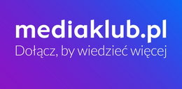 Fakt dostępny w ofercie serwisów treści płatnych! Dlaczego warto dołączyć do abonentów platformy Mediaklub.pl?