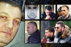SVE VEZE VLADE POPA Kako je ubistvo kontroverznog biznismena otkrilo ŠEMU SARADNJE KRIMI GRUPA na Balkanu