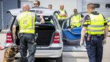 Polak uciekł z psychiatryka w Holandii. Może być niebezpieczny!