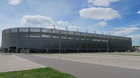 Lublin: Dzisiaj startuje Euro 2017. Będą zmiany w organizacji ruchu