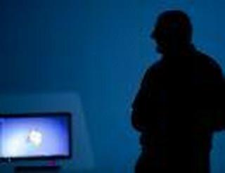 Grupa propalestyńskich hakerów wykradła informacje o setkach tysięcy studentów izraelskich